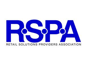 RSPA 2014