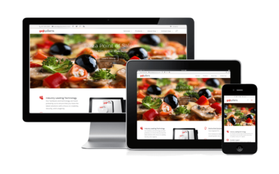 Online Ordering – Is it worth it? or just Hype.