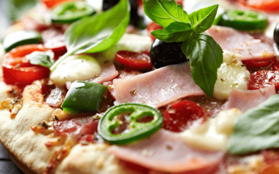 Differences in Restaurant POS and Pizza POS systems