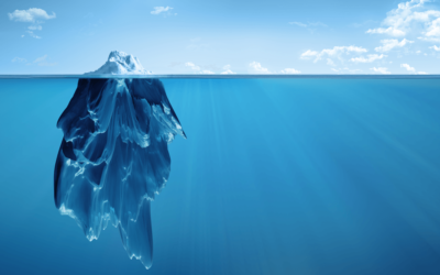 Beneath the Surface: The Secret to Better POS Support